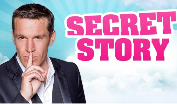 Secret Story, un plaisir coupable ?